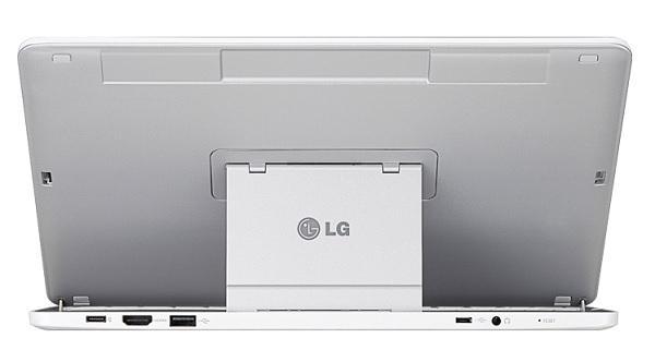 LG-H160