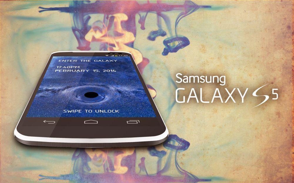 Samsung-Galaxy-S5-Bob-Freking