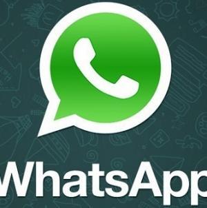 WhatsApp pode sofrer bloqueio em outros países