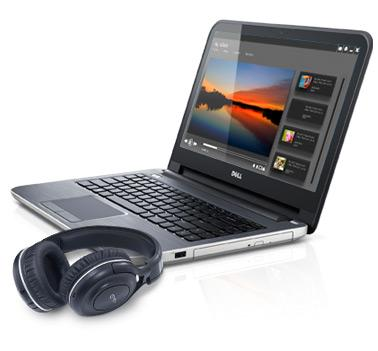 inspiron-14r-5437-pdp-3