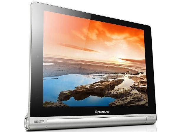 lenovo_Yoga_Tablet8