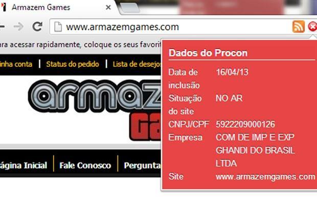 procon1