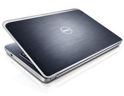 laptop-inspiron-14r-5437