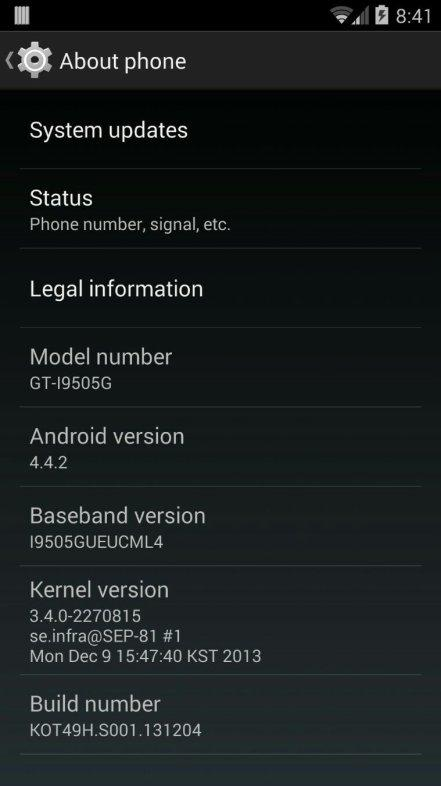 Galaxy-S4-GPE-Android-4.4.2