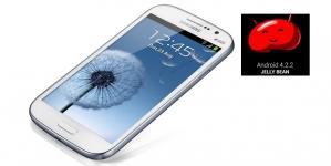 Como atualizar Galaxy Gran Duos GT-I9082L para Android 4.2.2