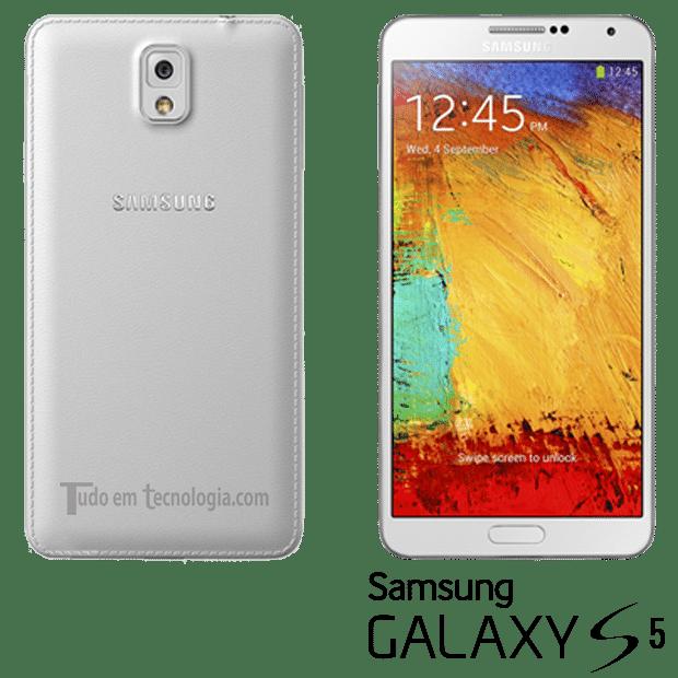 galaxy-s5-i9700