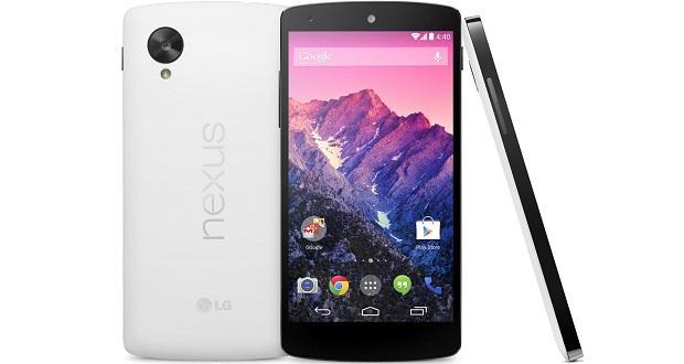Nexus 5 branco (2)