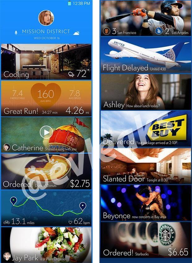 Samsung-Smartphone-Magazine-UI