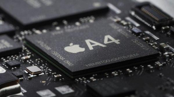 a4-apple-chip
