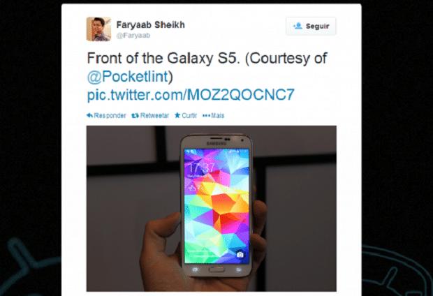 Faryaab-Sheikh-Galaxy-S5