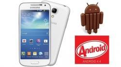 Galaxy S4 Mini Duos com desconto