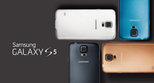 Galaxy-S5-1