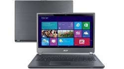 Ultrabook Acer M5-481T-6195