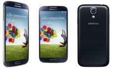 Galaxy S4 4G, bom desempenho e preço baixo
