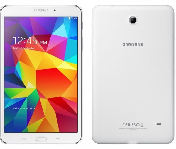 Galaxy-tab-4-8