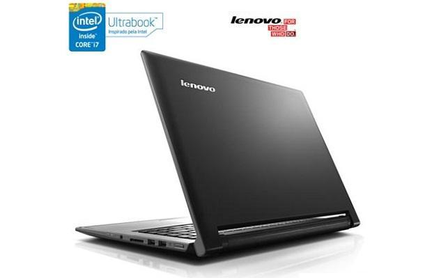 Lenovo-Flex-5