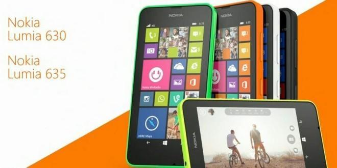 Lumia630_635