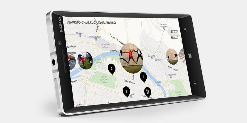 Nokia-Lumia-930-2