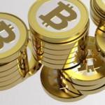 Bitcoin é o pior investimento de 2014