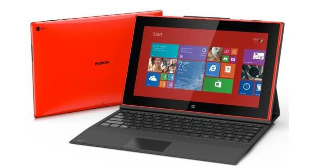 Lumia_2520_Teclado520px