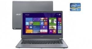 Acer Aspire V5-472-6_BR826