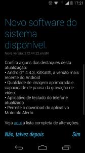 Screenshot_2014-06-13-17-21-26