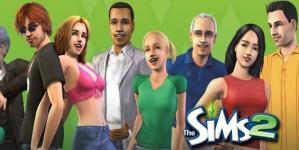 Download The Sims 2 completo grátis