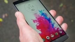 LG G3, o melhor custo-benefício