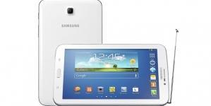 Galaxy Tab 3 7″ 3G SM-T211M