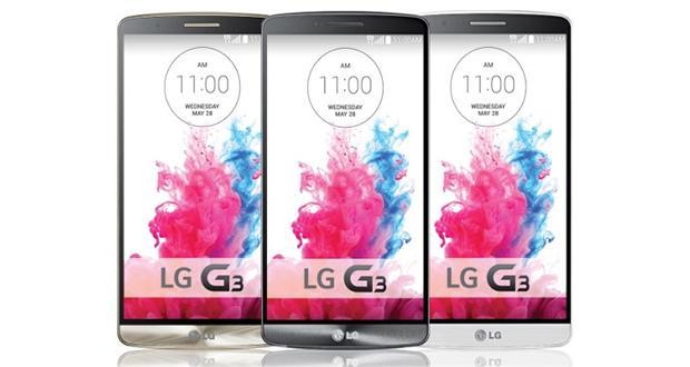 LG G3, um grande custo-benefício