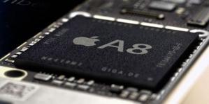 Exynos 7 vs Snapdragon 810 vs Apple A8