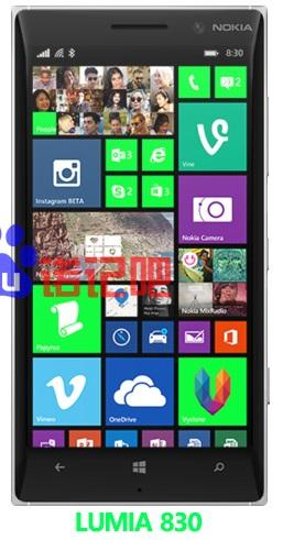 Lumia-830