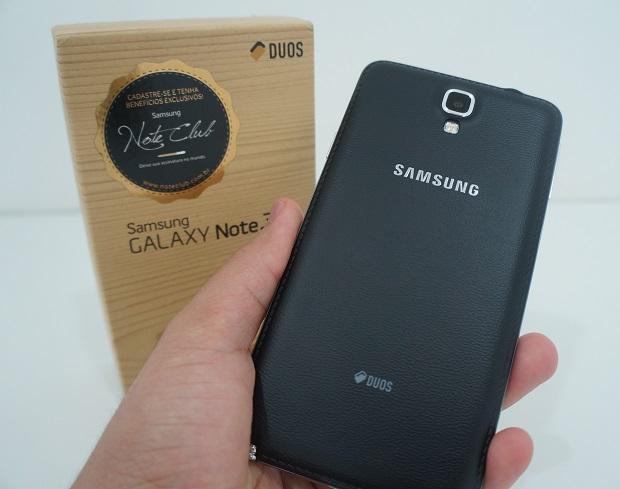 Note 3 Neo