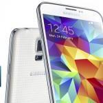 Galaxy S5 Duos com desconto