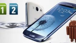 Como atualizar Galaxy S3 Neo Duos para Android 4.4 KitKat
