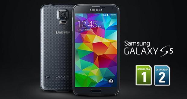 Samsung-Galaxy-S5-Duos