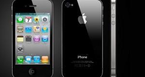 Não atualize o iPhone 4S para iOS 8