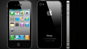 iPhone 4s-1