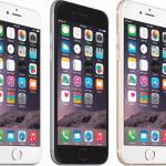iPhone 6 pode custar até R$3999 e 6 Plus R$4399