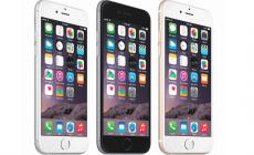 iPhone 6, G3 e Moto E são os melhores smartphones em suas categorias