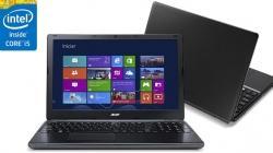 Acer E5-571-54MC, um notebook bom e barato