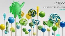 Como atualizar Galaxy Note 3 para Android 5.0 Lollipop
