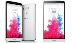LG G3 é o melhor custo-benefício do momento