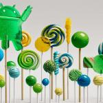 Galaxy S5 pode receber Android Lollipop em dezembro
