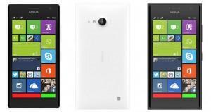 Lumia 730, mais um grande concorrente do Moto G