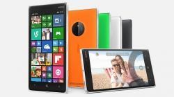 Lumia 830 ganhará versão mais acessível e dual-SIM