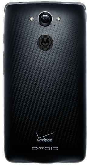 Motorola-droid-back