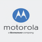 Lenovo conclui aquisição da Motorola
