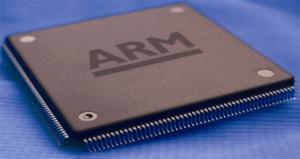 ARM apresenta três novas GPU