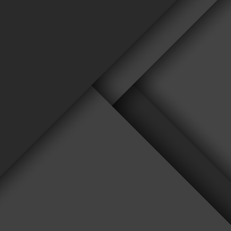 Muito Baixe papéis de parede inspirados no Material Design – Tudo em  YX25
